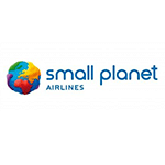 small-planet